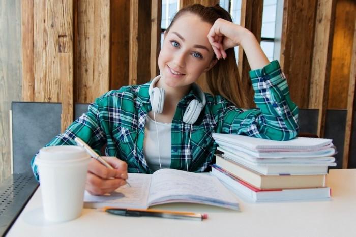 Краснодарские школьники станут первыми участниками акции «Как стать крутым – 10 лайфхаков о доверии
