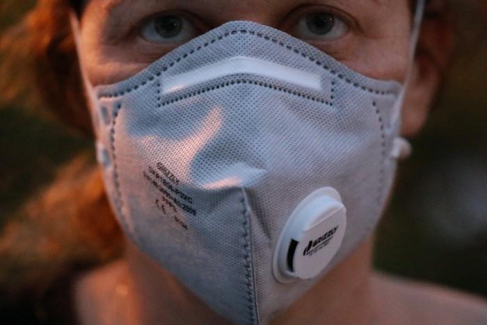 Еще 112 жителей Кубани стали жертвами коронавируса