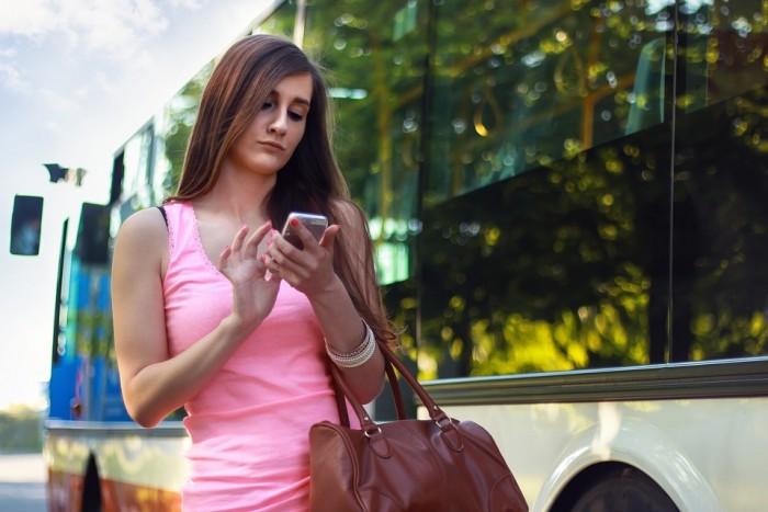 В Сочи поднимут стоимость проезда в автобусах