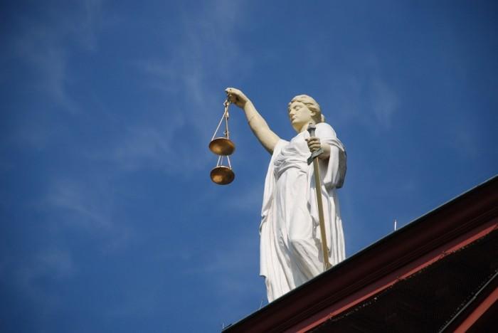 Краснодарский застройщик осужден на семь лет колонии-поселения