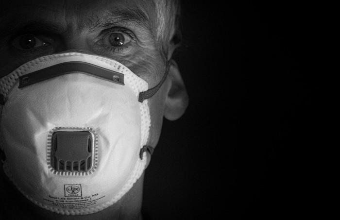 Семь жителей Кубани пали жертвами коронавируса за последние сутки