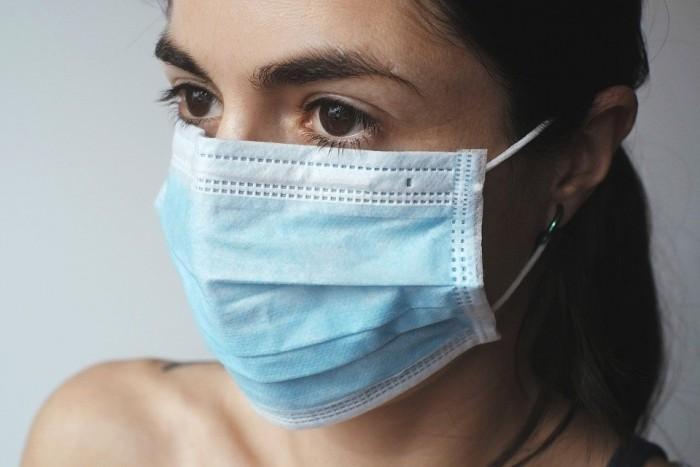Еще 106 жителей Кубани заболели коронавирусом